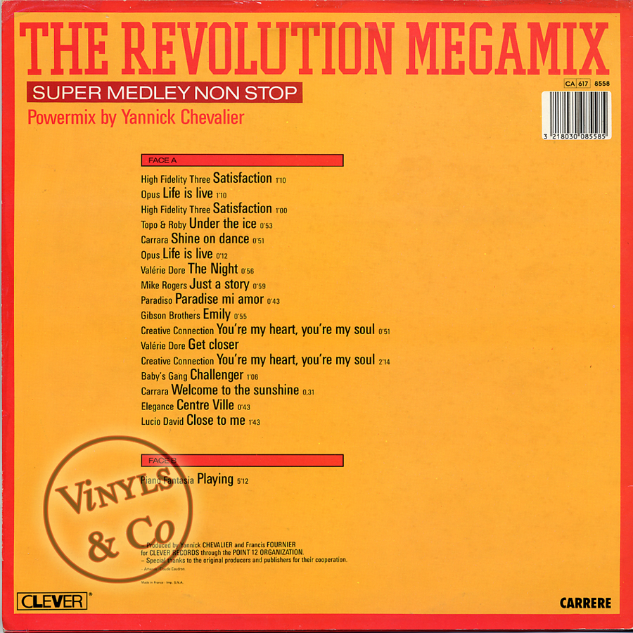 the%20revolution%20megamix02.JPG